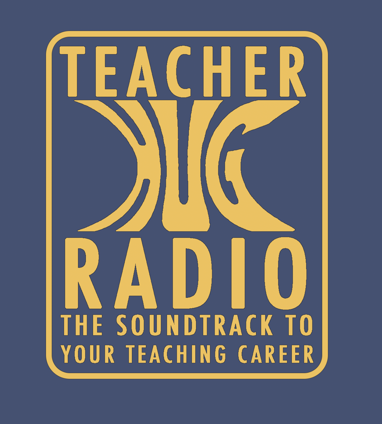 Teacher Hug Radio