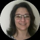 Dr Jess Mahdavi-Gladwell