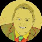 Simon Kidwell