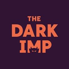 The Dark Imp